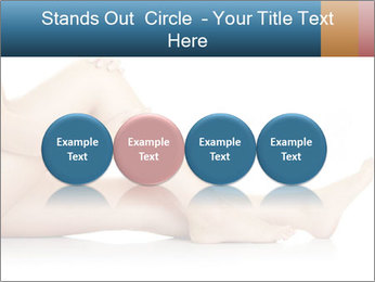 0000083802 PowerPoint Template - Slide 76