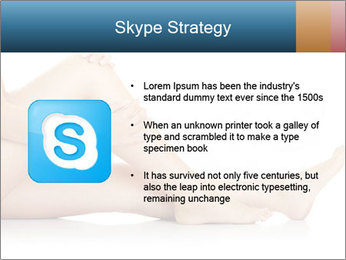 0000083802 PowerPoint Template - Slide 8