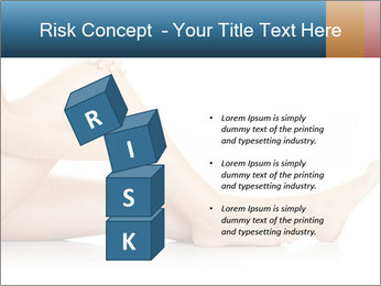 0000083802 PowerPoint Template - Slide 81