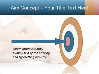 0000083802 PowerPoint Template - Slide 83