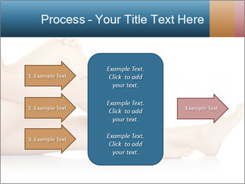 0000083802 PowerPoint Template - Slide 85