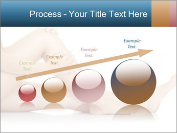 0000083802 PowerPoint Template - Slide 87