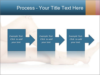 0000083802 PowerPoint Template - Slide 88