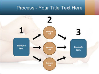 0000083802 PowerPoint Template - Slide 92