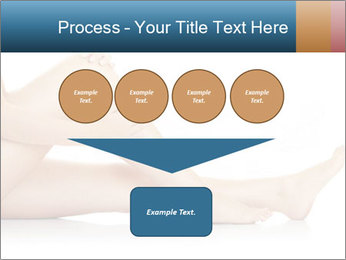 0000083802 PowerPoint Template - Slide 93