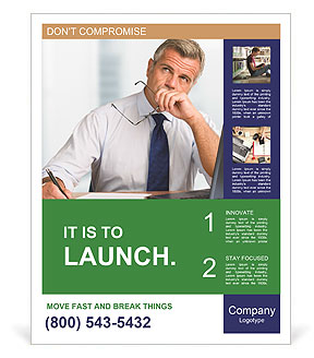 0000083803 Poster Template