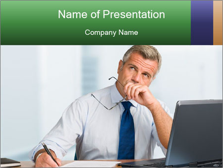 0000083803 PowerPoint Templates