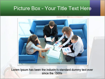 0000083803 PowerPoint Templates - Slide 15