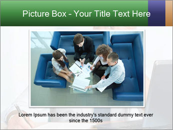 0000083803 PowerPoint Templates - Slide 16