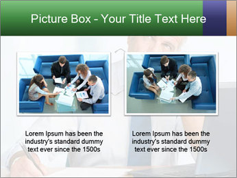 0000083803 PowerPoint Templates - Slide 18