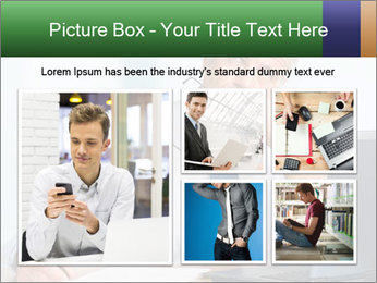 0000083803 PowerPoint Templates - Slide 19