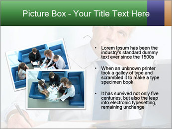0000083803 PowerPoint Templates - Slide 20
