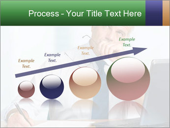 0000083803 PowerPoint Templates - Slide 87