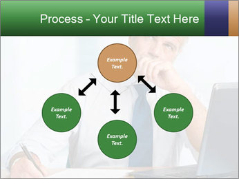 0000083803 PowerPoint Templates - Slide 91