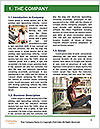 0000083803 Word Template - Page 3