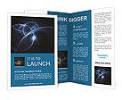 0000083804 Brochure Templates