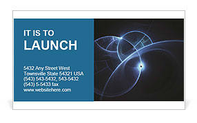0000083804 Business Card Templates