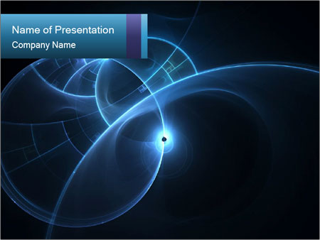 0000083804 PowerPoint Templates