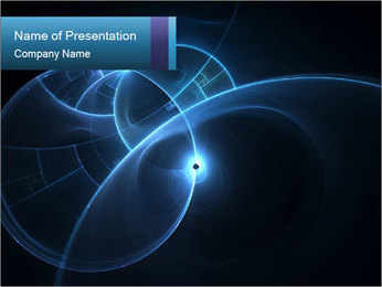 0000083804 PowerPoint Template
