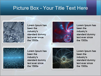 0000083804 PowerPoint Templates - Slide 14