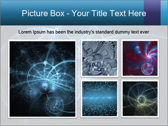 0000083804 PowerPoint Templates - Slide 19