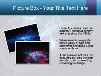 0000083804 PowerPoint Templates - Slide 20