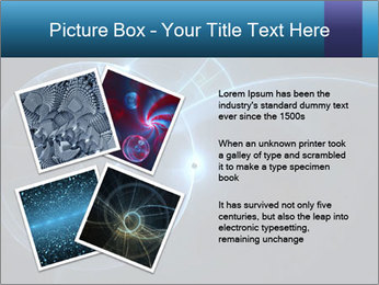 0000083804 PowerPoint Templates - Slide 23