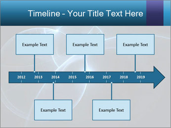0000083804 PowerPoint Templates - Slide 28