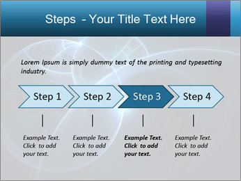 0000083804 PowerPoint Templates - Slide 4