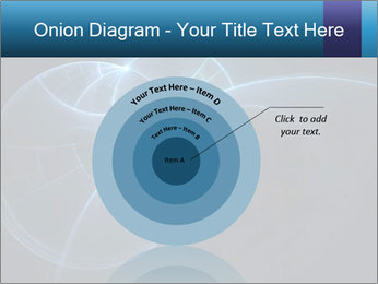 0000083804 PowerPoint Templates - Slide 61