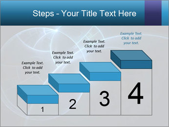 0000083804 PowerPoint Templates - Slide 64