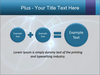 0000083804 PowerPoint Templates - Slide 75