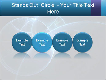 0000083804 PowerPoint Templates - Slide 76