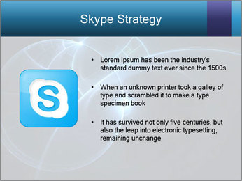 0000083804 PowerPoint Templates - Slide 8