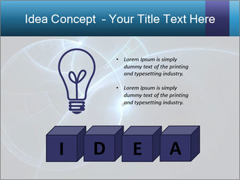 0000083804 PowerPoint Templates - Slide 80