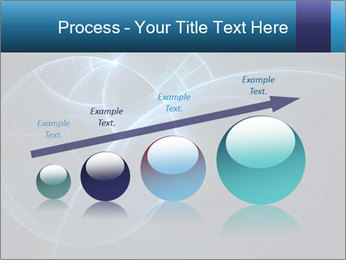 0000083804 PowerPoint Templates - Slide 87