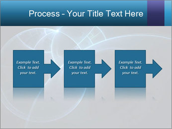 0000083804 PowerPoint Templates - Slide 88