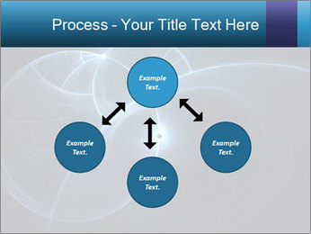 0000083804 PowerPoint Templates - Slide 91