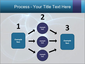 0000083804 PowerPoint Templates - Slide 92