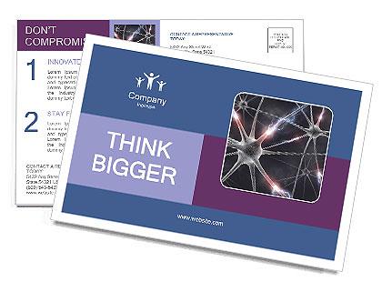 0000083805 Postcard Template