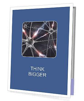 0000083805 Presentation Folder
