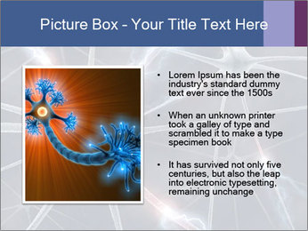 0000083805 PowerPoint Template - Slide 13