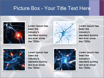 0000083805 PowerPoint Template - Slide 14