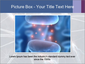 0000083805 PowerPoint Template - Slide 15