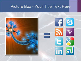 0000083805 PowerPoint Template - Slide 21