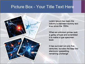 0000083805 PowerPoint Template - Slide 23