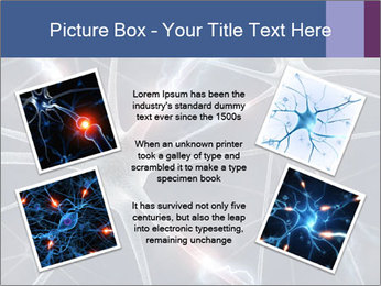 0000083805 PowerPoint Template - Slide 24