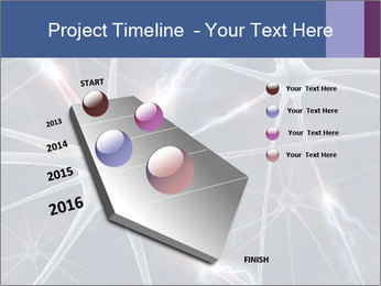 0000083805 PowerPoint Template - Slide 26