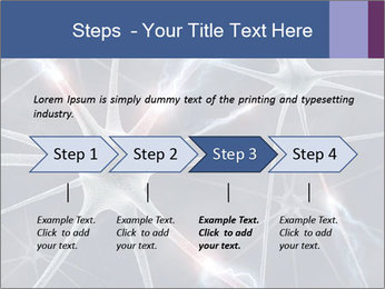 0000083805 PowerPoint Template - Slide 4