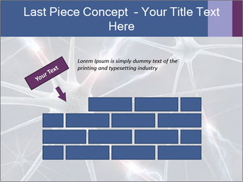 0000083805 PowerPoint Template - Slide 46